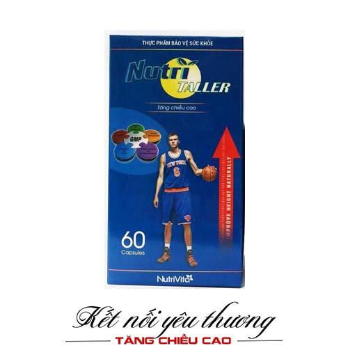 thuoc-tang-chieu-cao-nutri-taller-ketnoiyeuthuong