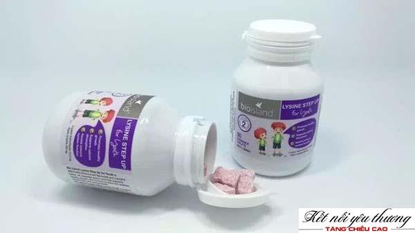 danh-gia-thuoc-tang-chieu-cao-bio-island-lysine-1