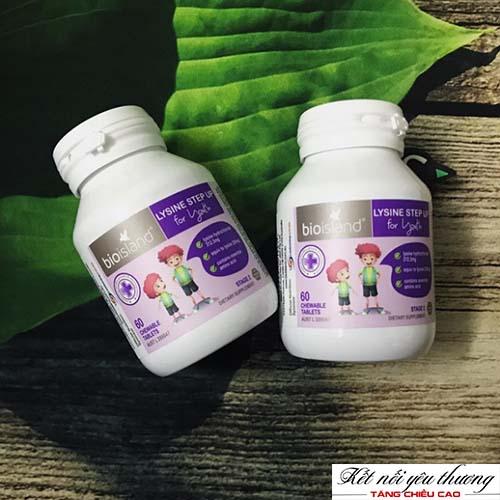 danh-gia-thuoc-tang-chieu-cao-bio-island-lysine-2