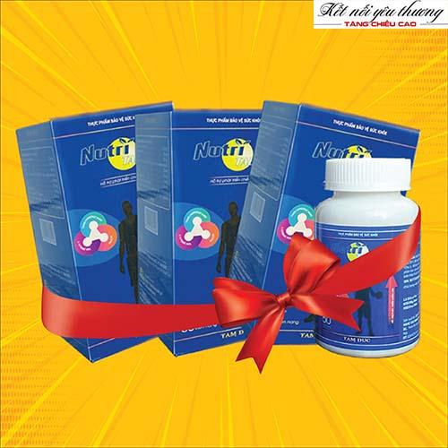 danh-gia-thuoc-tang-chieu-cao-nutritaller-1