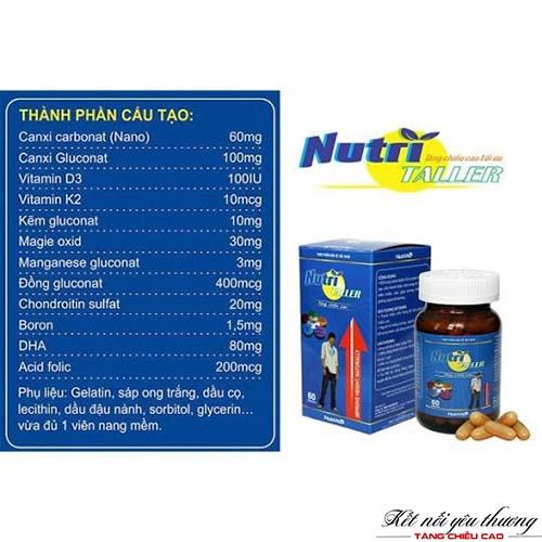 danh-gia-thuoc-tang-chieu-cao-nutritaller-3