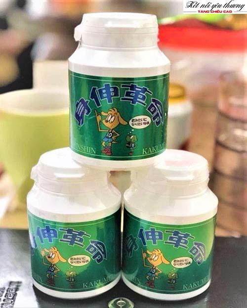 danh-gia-thuoc-tang-chieu-cao-shinshin-4
