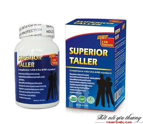 danh-gia-thuoc-tang-chieu-cao-superior-taller-1