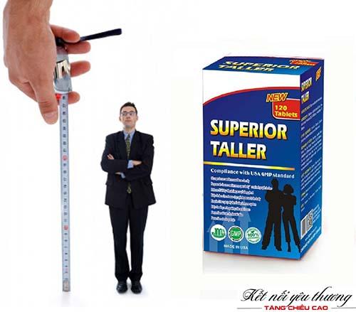 danh-gia-thuoc-tang-chieu-cao-superior-taller-6