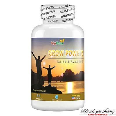 grow-power-thuoc-tang-chieu-cao-cua-my-co-tot-khong