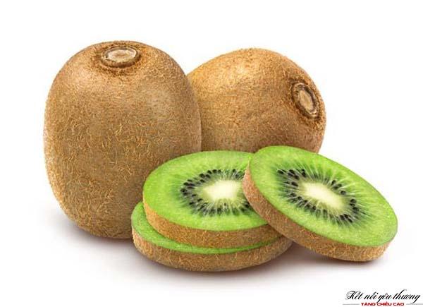 kiwi-trai-cay-giup-tang-chieu-cao