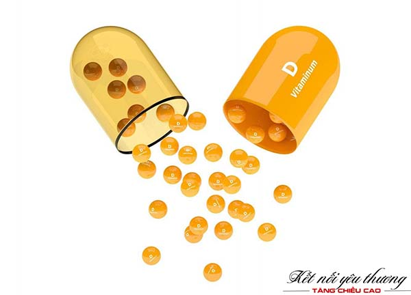 vitamin-d-la-duong-chat-giup-tang-chieu-cao-hieu-qua