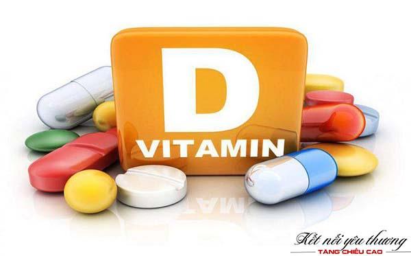 vitamin-d-thanh-phan-thuong-thay-cua-thuoc-tang-chieu-cao