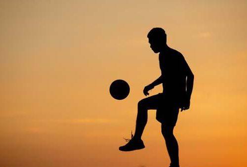 Top 9 cách tăng chiều cao tuổi 15 hiệu quả nhanh