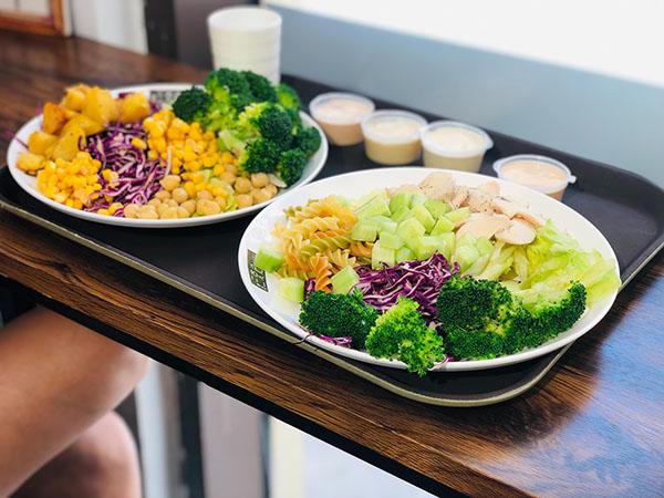 bong-cai-xanh-giau-protein-giup-tang-chieu-cao