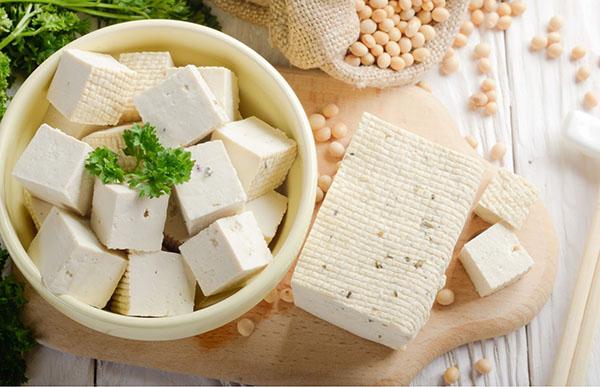 dau-phu-giau-protein-giup-tang-chieu-cao