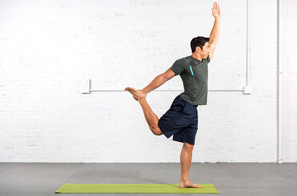 bai-tap-yoga-tang-chieu-cao-cho-nam