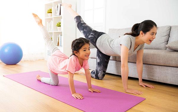 bai-tap-yoga-tang-chieu-cao-cho-tre