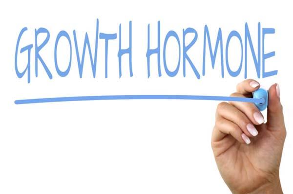 hormone-tang-truong